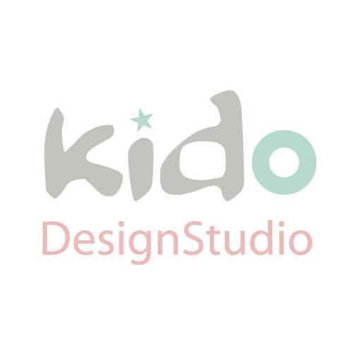 Nursery Wall Art Nursery Decor personalized von KidODesignStudio