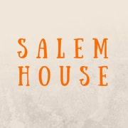 SalemHouseStudios