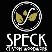 Mudroom Lockers And Custom Furniture By Speckcustomwoodwork