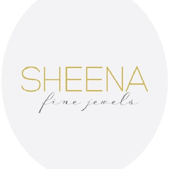 sheenajewellery