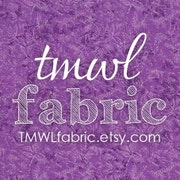 TMWLfabric