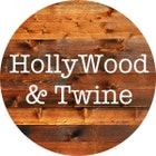 HollyWoodTwine
