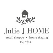 JulieJHOME