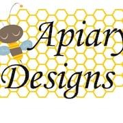 apiarydesigns