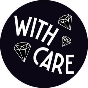 withcarejewelry
