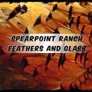 SpearpointRanch
