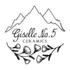 GiselleNo5