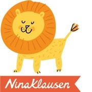 NinaKlausen