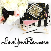 LoveYourPlanners
