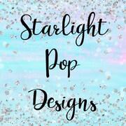 StarlightPopDesigns
