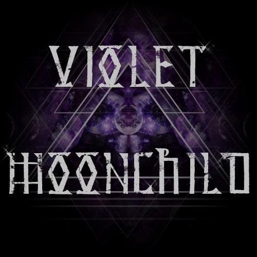 VioletMoonchildArts