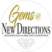 GemsNewDirection
