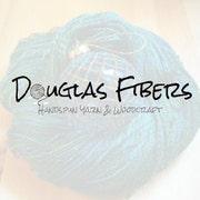 DouglasFibers