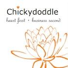 chickydoddle