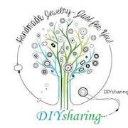 DIYsharing