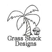 GrassShackDesigns