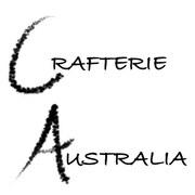 CrafterieAustralia