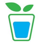 LearnHydroponics