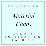 MaterialChaos