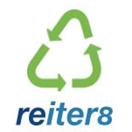 reiter8