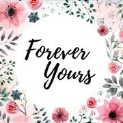 ForeverYoursHandmade
