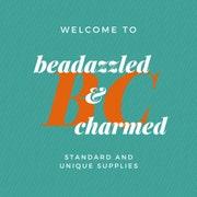 BeadazzledAndCharmed