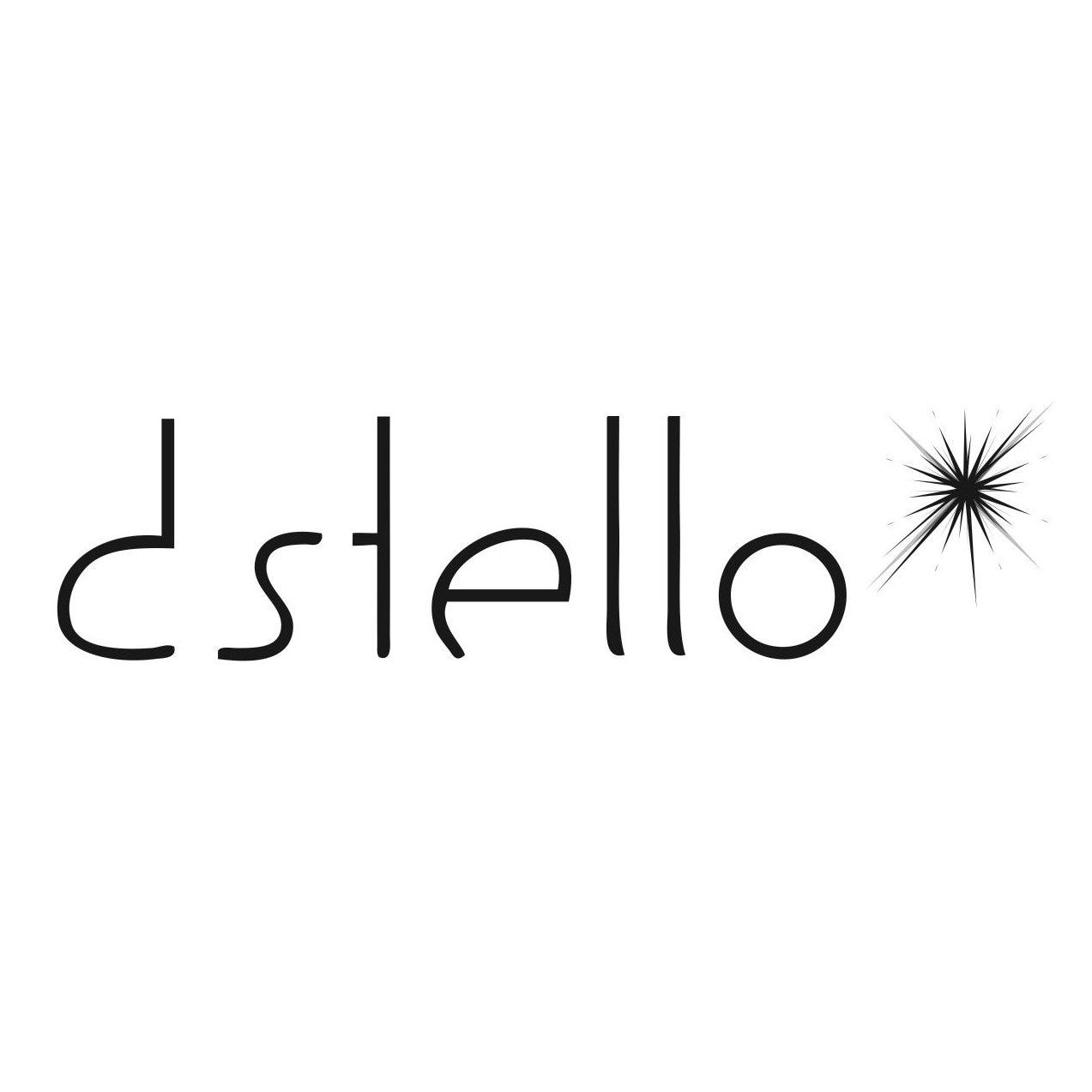 Dstello