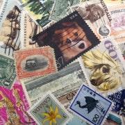 StampsForCrafts