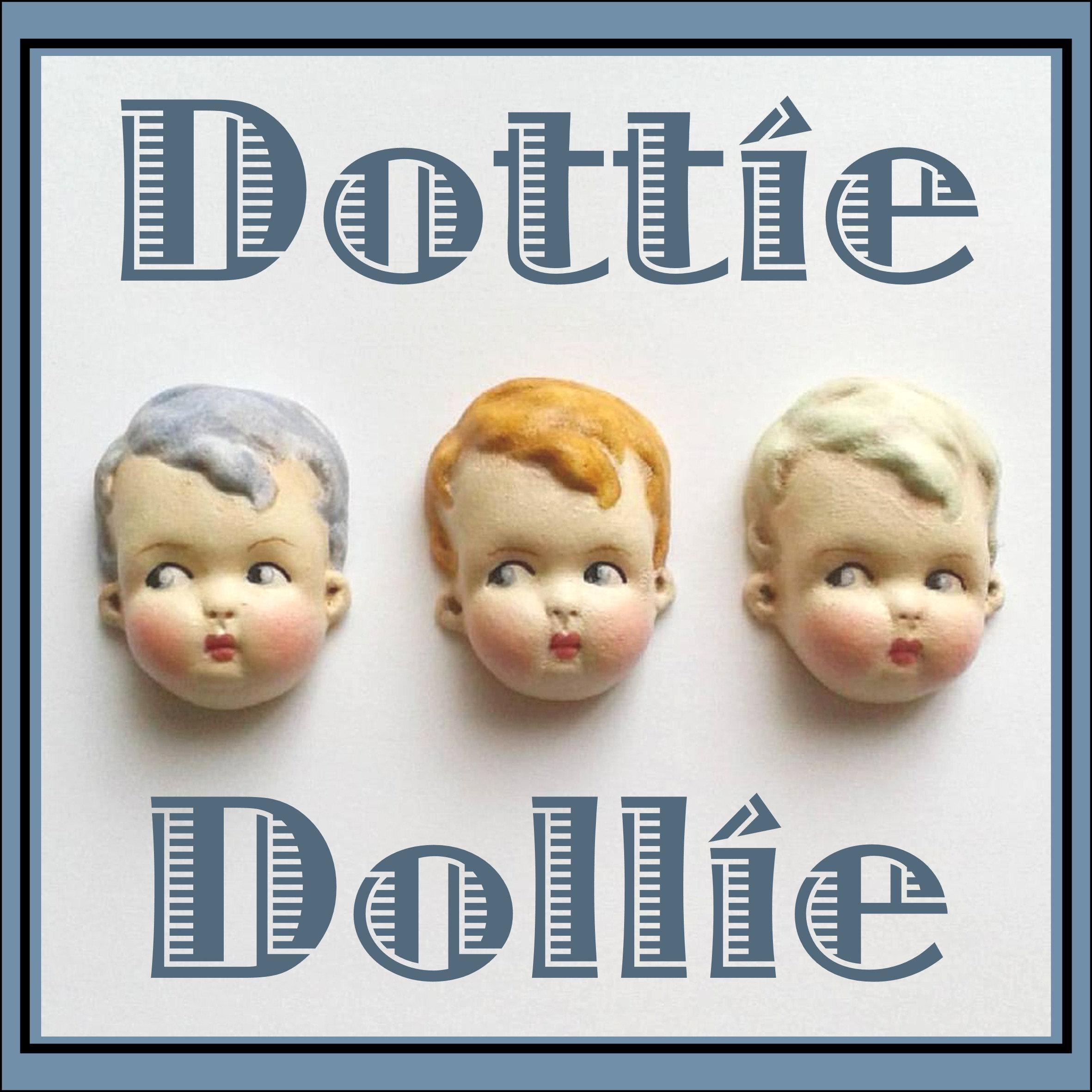 DottieDollie