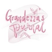 GrandezzasJournal