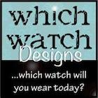 WhichWatchDesigns