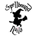 SpellboundNails