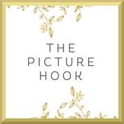 ThePictureHook