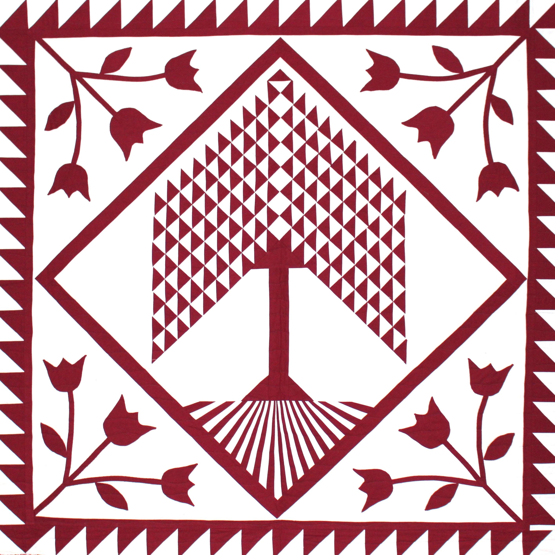 Original Quilts & Quilt Patterns by KarenGriskaQuilts on Etsy