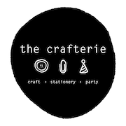 theCrafterie