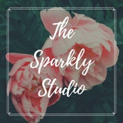Thesparklystudio