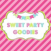 SweetPartyGoodies