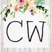 CharlisWeb