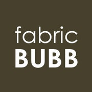 FabricBubb