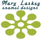 MaryLaskeyDesigns