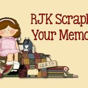 RJKScrapbooks