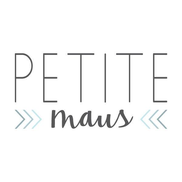 PetiteMaus