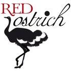 RedOstrich