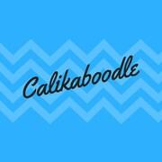 Calikaboodle