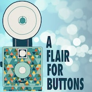 aflairforbuttons