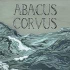 AbacusCorvusArtwork