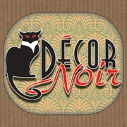 DecorNoir
