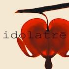 idolatre