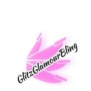 GlitzGlamourBling