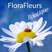 FlorafleursBoutique